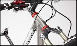 регулировка и настройка велосипеда